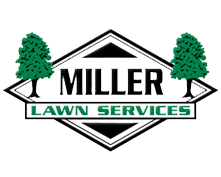 Miller Lawn Services